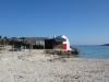 Playa de Binibeca, Menorca