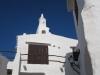 Pueblo de Pescadores, Binibeca, Menorca