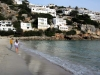 Playa de Cala'n Porter, Menorca