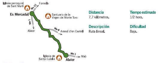 es_mercadal-alaior