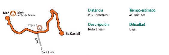 mao-es_castell_0
