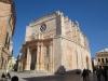 Catedral de Ciutadella, Menorca