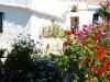Casa de campo en Menorca