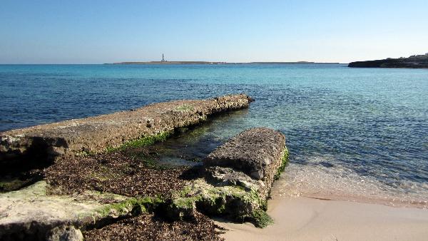 illa-del-aire_0