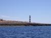 Cabo de Artrutx