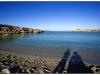 Fotos de Menorca por Joan Mercadal