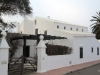 Llucmassanes, Menorca