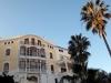 Casas señoriales en Maó, Menorca