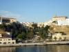 Puerto de Maó, Menorca