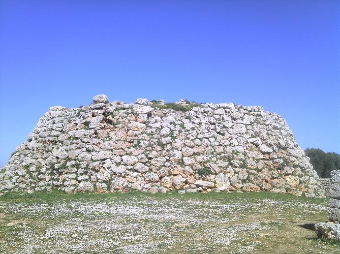 Trepucó, Mahón, Menorca 2