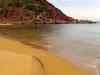 Menorca-Cala Pilar