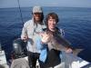 pesca en menorca