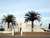 Sant Climent, Menorca