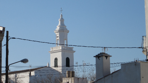 sant-lluis-4_0