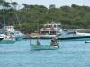 Playa de Son Saura, Menorca