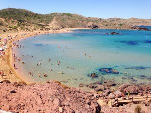 IMG 8572 300x225 Las mejores playas de Menorca
