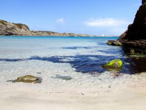 IMG 2476 1 300x225 Las mejores playas de Menorca