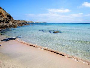 IMG 2478 1 300x225 Las mejores playas de Menorca