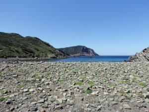 IMG 7647 300x225 Las mejores playas de Menorca