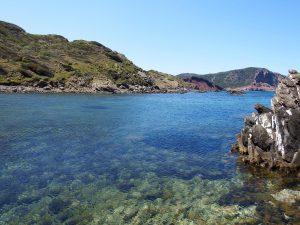 IMG 7649 300x225 Las mejores playas de Menorca