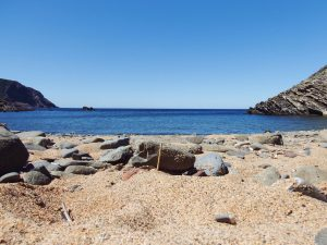 IMG 7671 300x225 Las mejores playas de Menorca