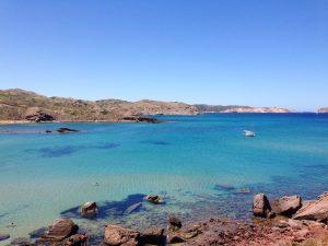 IMG 8760 300x225 Menorca